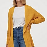 H&M Knit Cardigan
