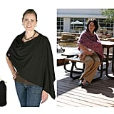 Cover Ups For Modest Nursers