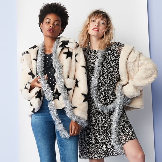 4 Comfy-Cool Looks Our Editors Love For Chill Holiday Plans