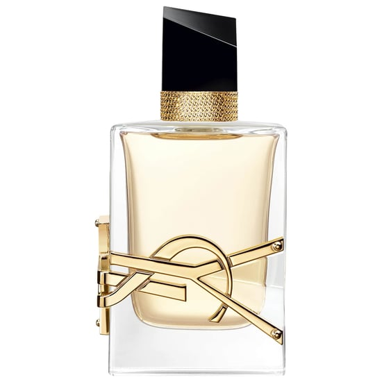 Best Perfumes to Try in 2019