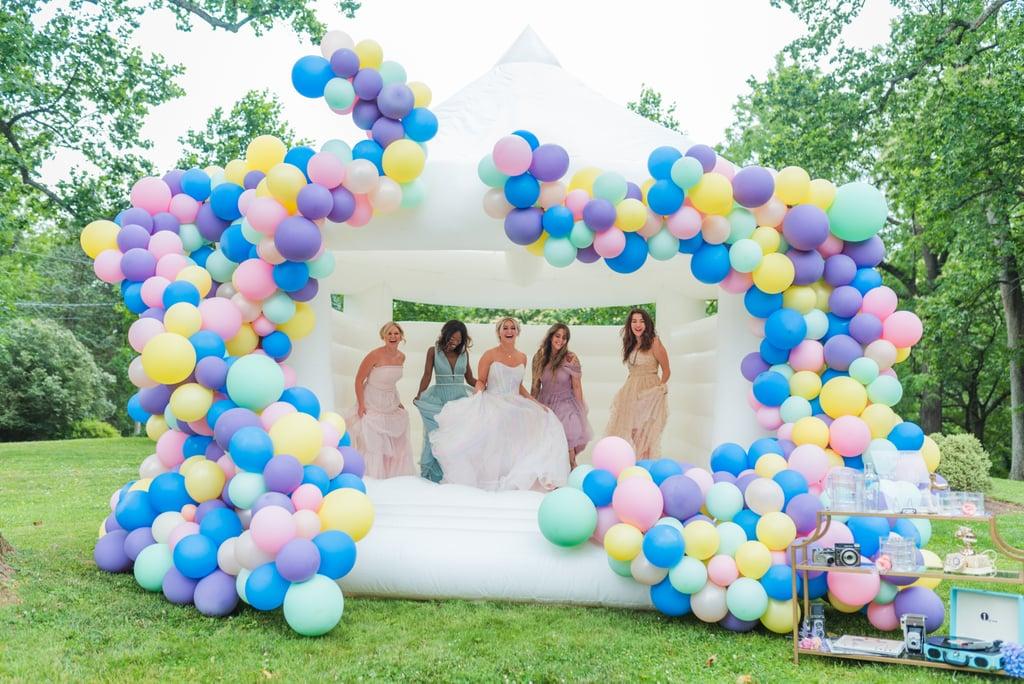 Taylor Swift Wedding Ideas 2019