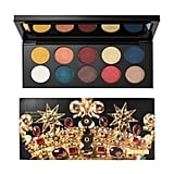 Pat McGrath Labs Mothership IV Eye Shadow Palette — Decadence