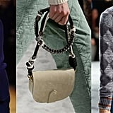Autumn Bag Trends 2020: The Saddlebag