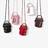 Shop the Meli Melo Severine Bag Collection