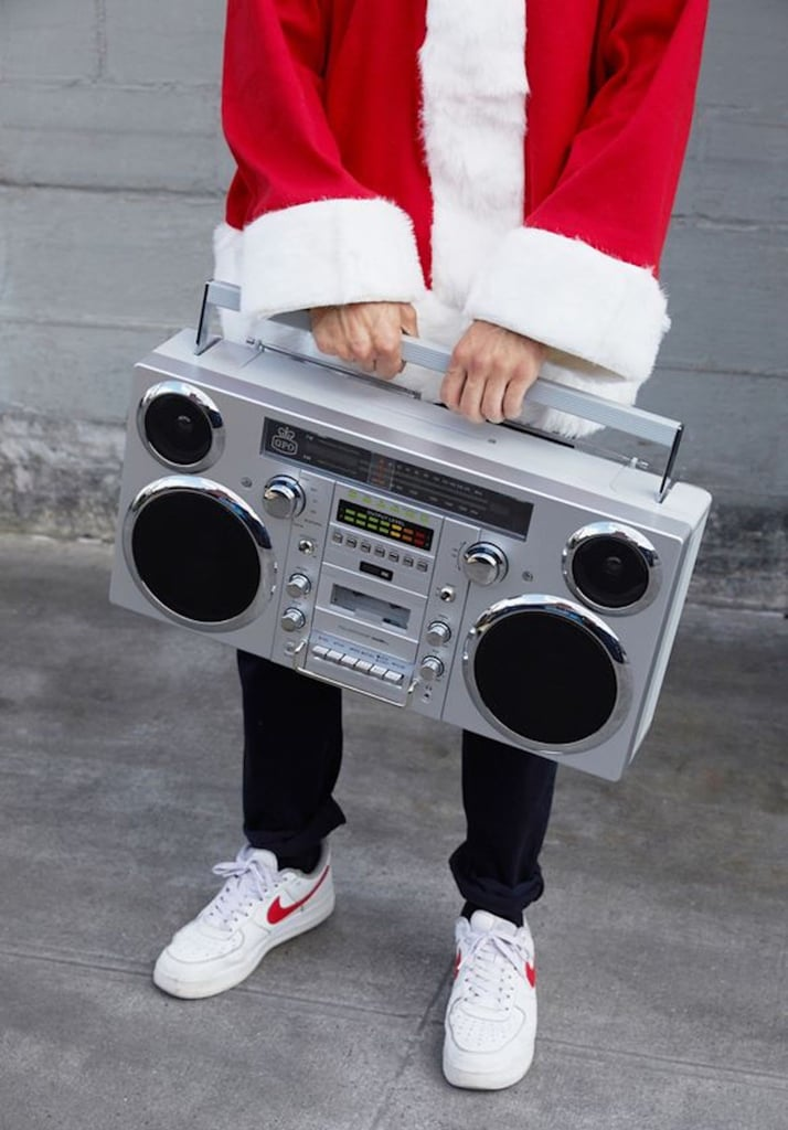 27 Top Gifts For Men That Are Selling Like Nobody's Business in 2018
