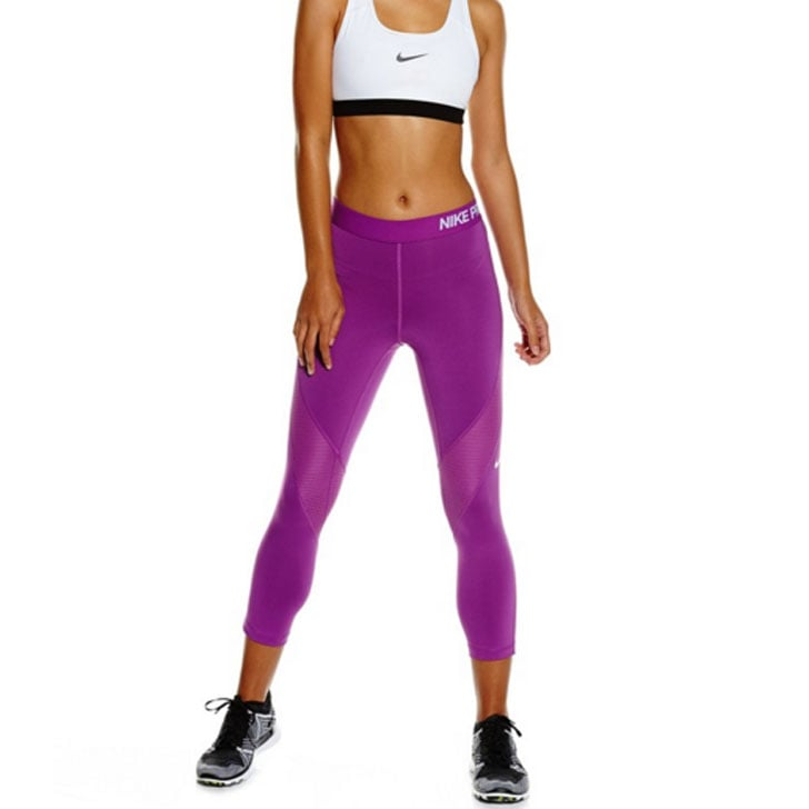 New Activewear Releases to Buy in May