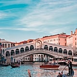 Best of Italy Vacation Package