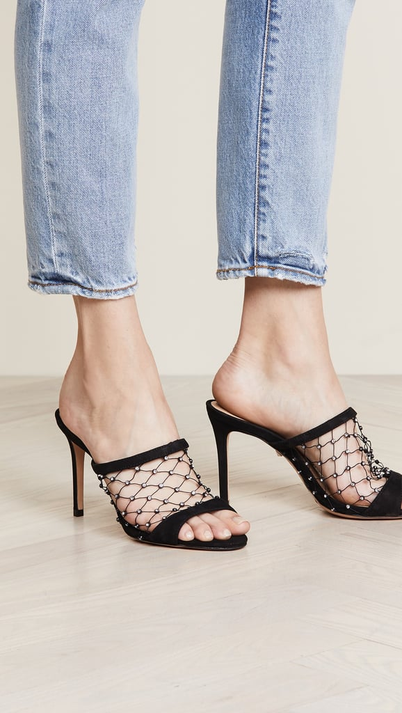 These 15 Heels Are So Gorgeous, No One Would Ever Know They're All Under $100