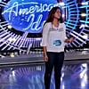 Watch the Stunning American Idol Audition That Blew All the Judges Away