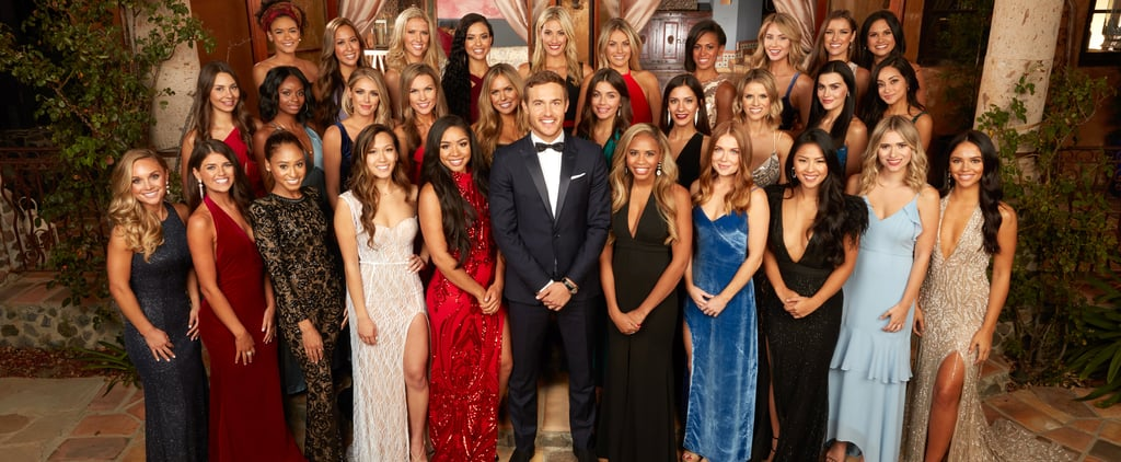 How Does The Bachelor Remember All the Names?