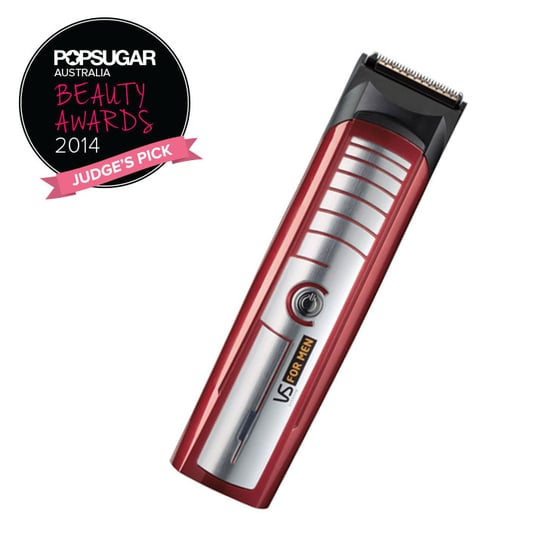 Best Men's Body in POPSUGAR Australia Beauty Awards 2014