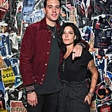 Are Halsey and G-Eazy Dating?