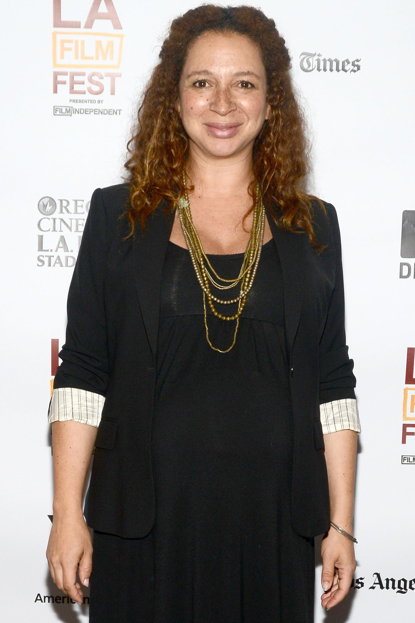 Maya Rudolph joined Big Hero 6 in a voice role. T.J. Miller and Jamie Chung will also be voicing characters in the supersecretive Disney film.