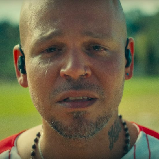 "Residente's New Song ""René"" About Mental Health"