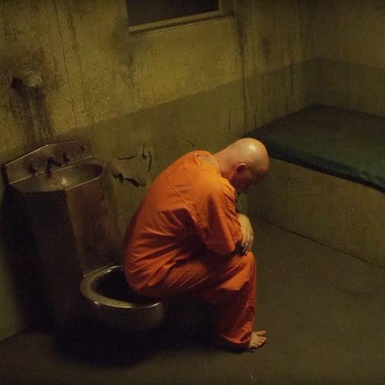 Prison Documentaries on Netflix