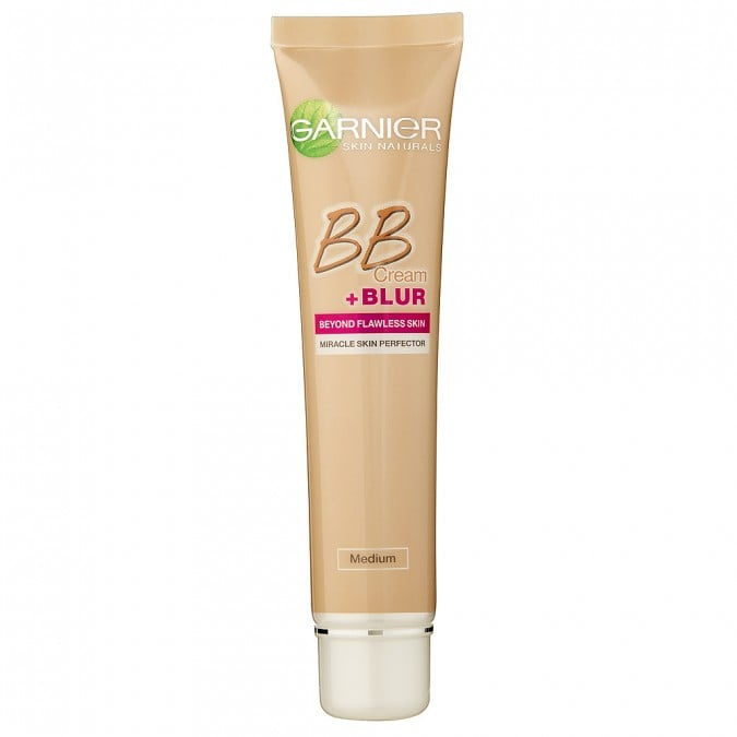1. A BB Cream