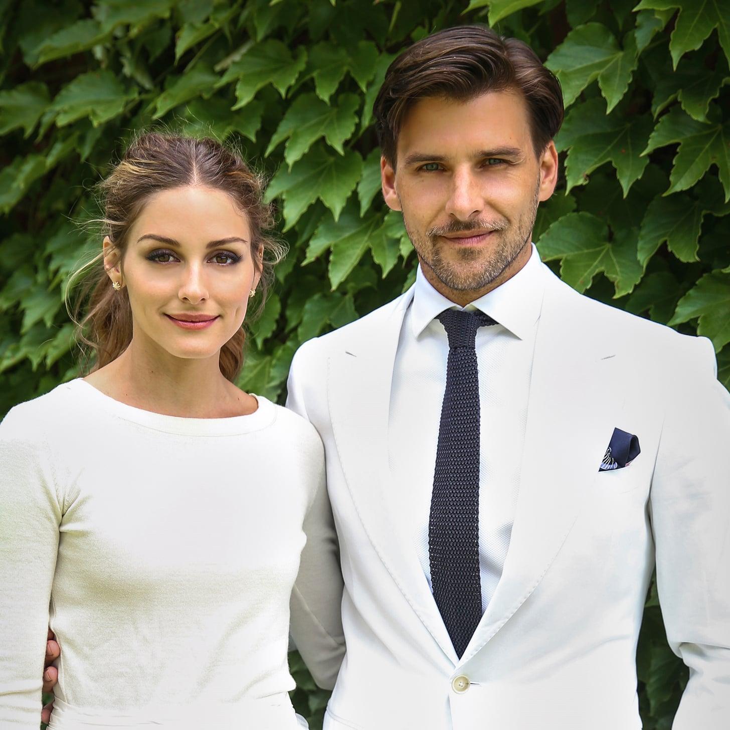 nontraditional celebrity brides video popsugar fashion