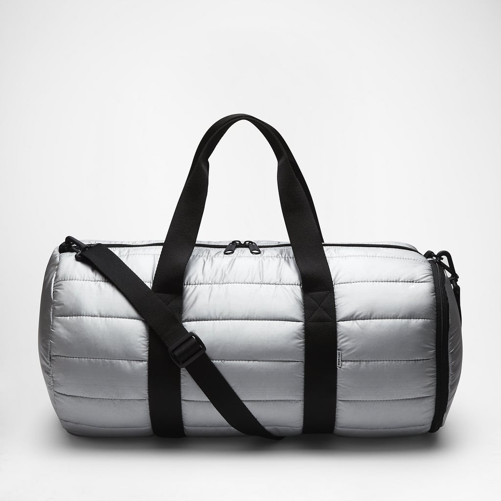 Converse Packable Duffle