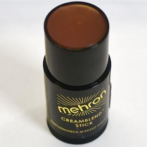 Mehron CreamBlend Stick