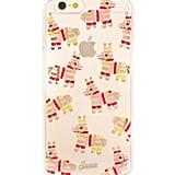 Sonix Piñata iPhone 6/6s Case ($35)