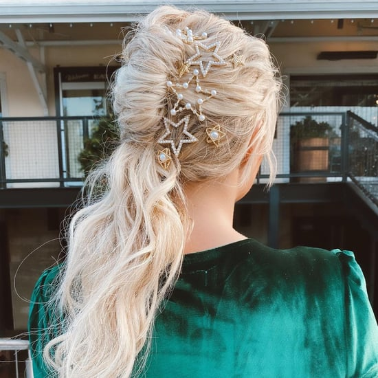 Find Your Holiday Hairstyle Based on Your Zodiac Sign