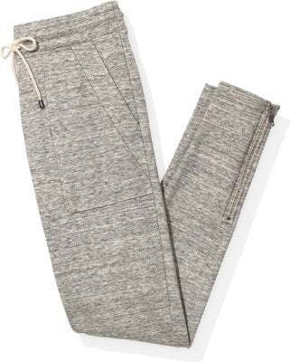 Vince Melange Sweatpants