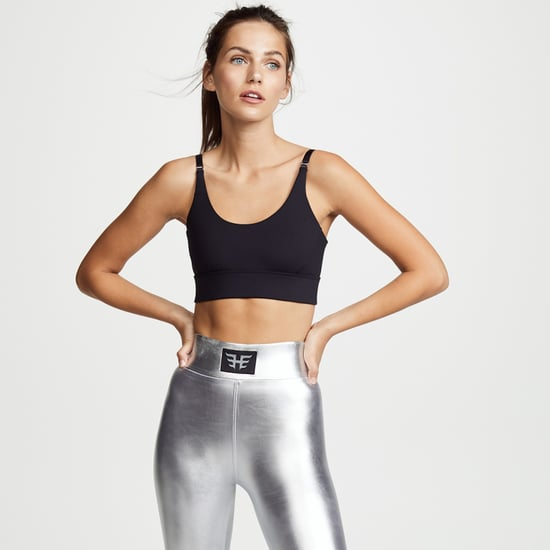 Best Workout Clothes For Women