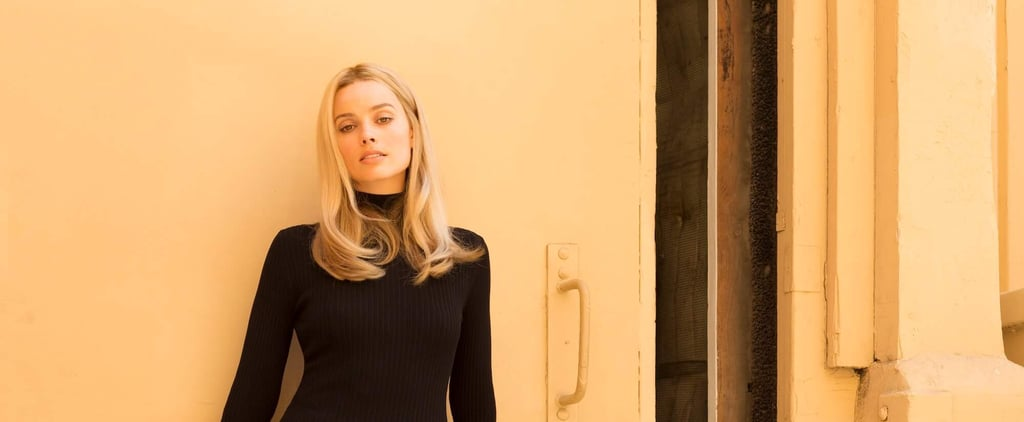 What Is Once Upon a Time in Hollywood About?