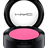 Mac in Monochrome Candy Yum Yum Collection