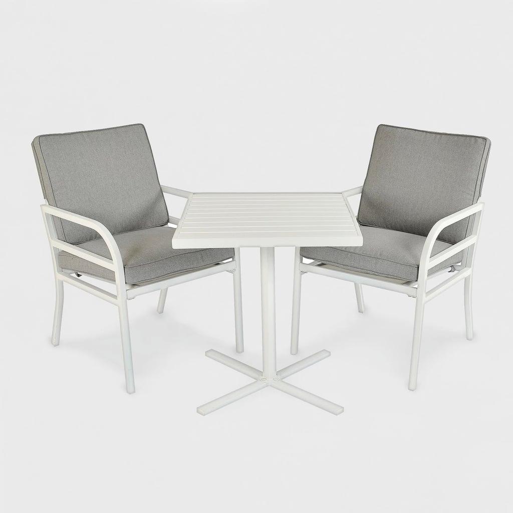 Best Furniture Set At Target: Best Target Outdoor Furniture