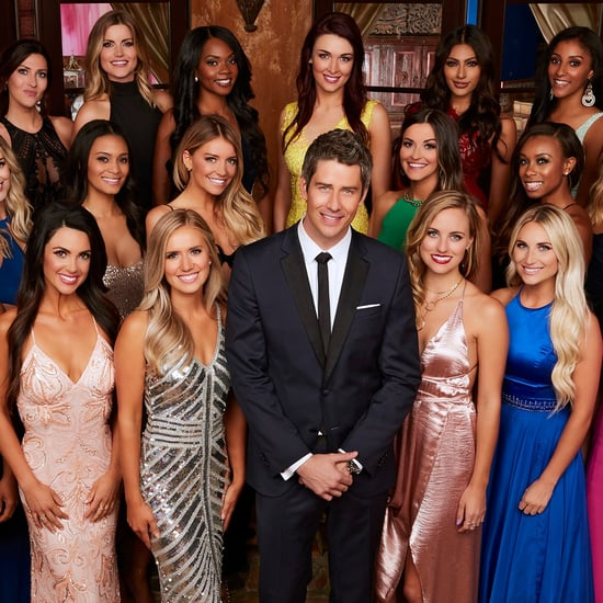 How Old Are the Bachelor Contestants on Arie's Season?