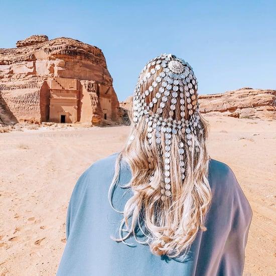 السعودية تطلق تأشيرة السياحة لـ48 دولة حول العالم 2019