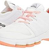 Reebok Cloudride DMX Walking Shoes