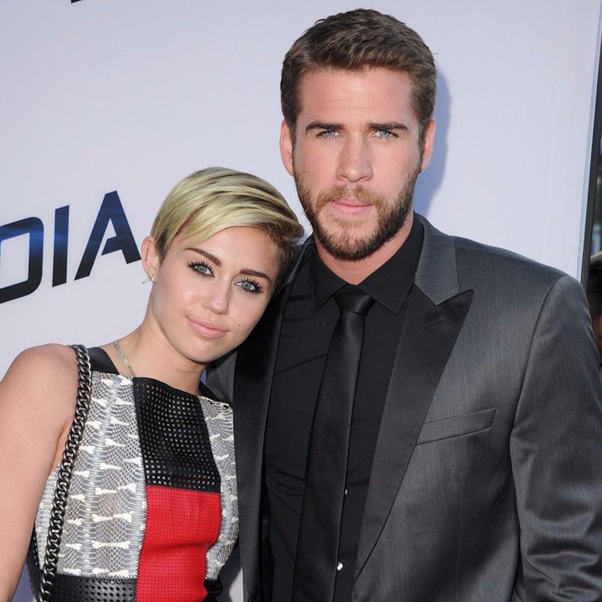 New Celebrity Couples POPSUGAR Celebrity - 10 coolest celebrity power couples
