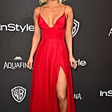 You'll Have to Pick Your Jaw Up Off the Floor After Seeing These Hot Photos of Kaley Cuoco