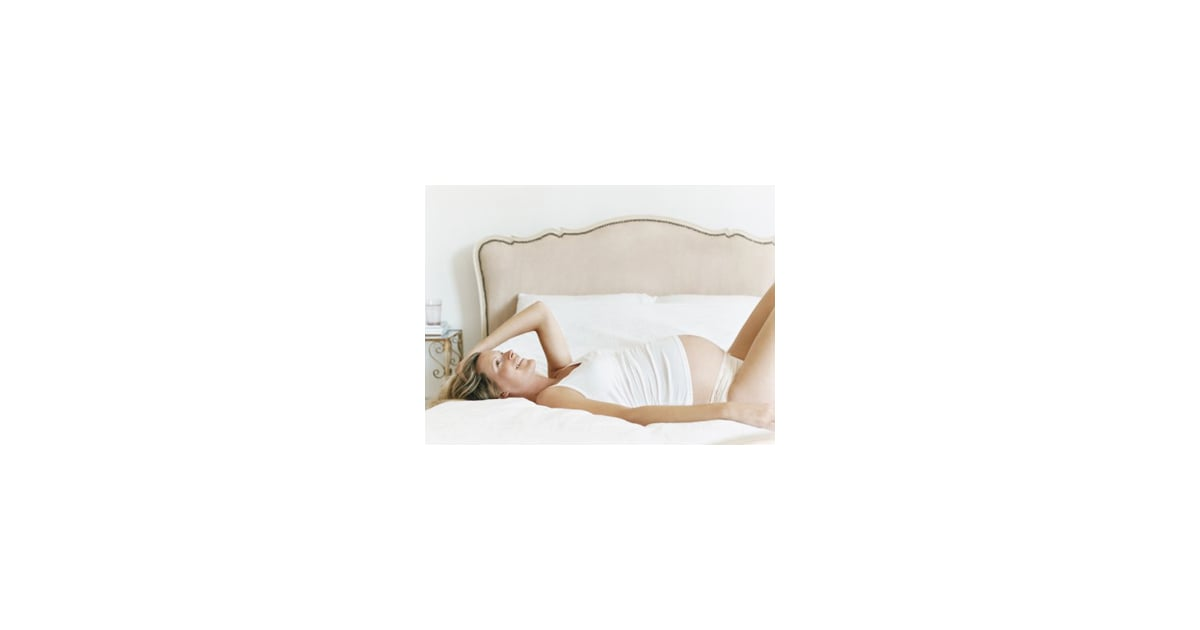 things to do for a friend on bed rest popsugar moms. Black Bedroom Furniture Sets. Home Design Ideas