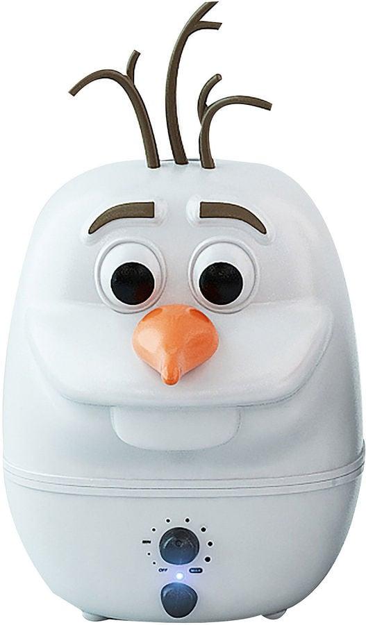 Disney Frozen Olaf 1-Gallon Humidifier