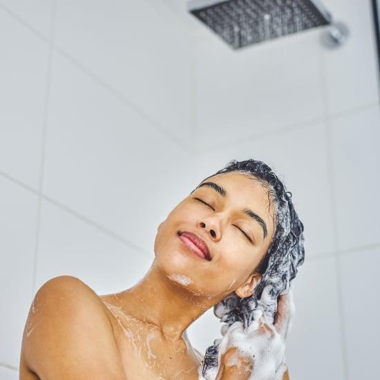The 13 Best Biotin Shampoos of 2021