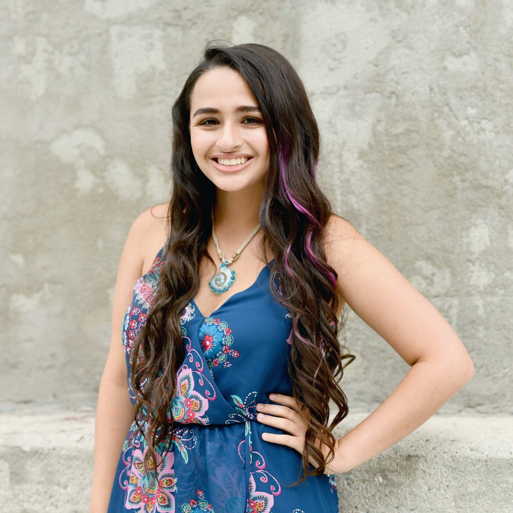 Fascinating Facts About Jazz Jennings