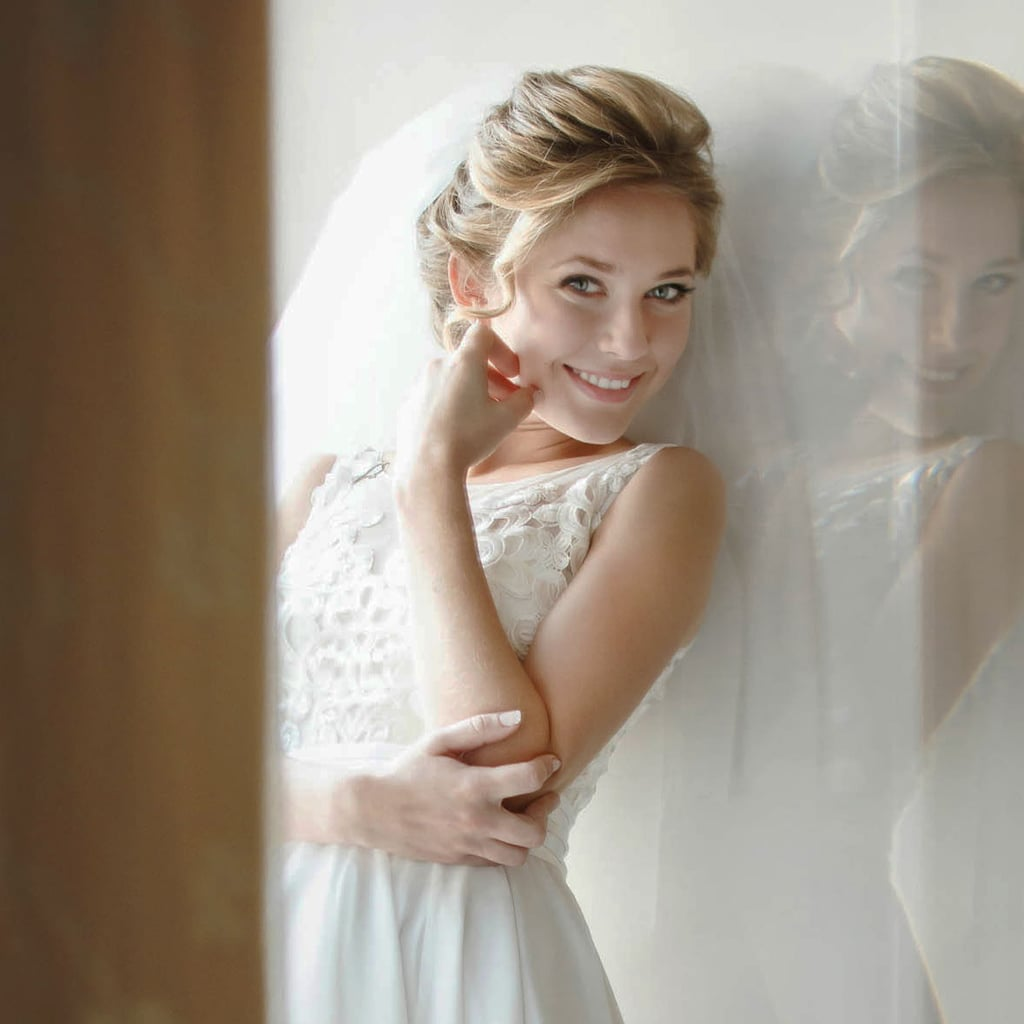 How To Make My Own Wedding Dress 57 New How to Get the
