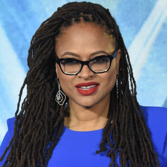 Ava DuVernay Directing The New Gods For DC Comics