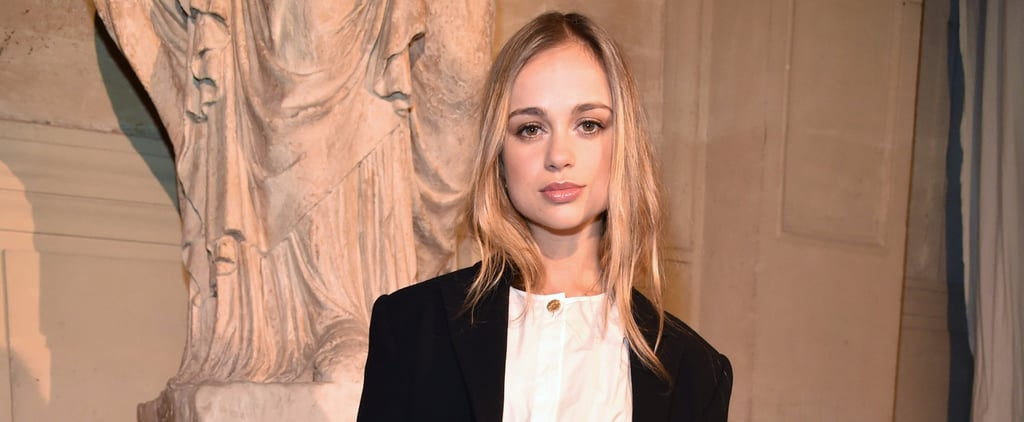 Lady Amelia Windsor Is the Cool British Royal You Should Know About