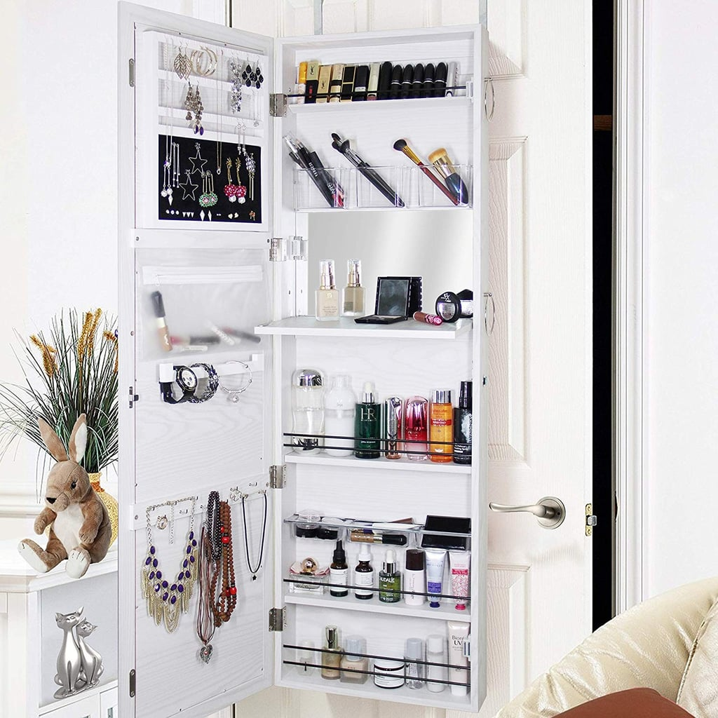 60 Amazon Organizers So Genius, You'll Be Motivated to Overhaul Your Home in 2019