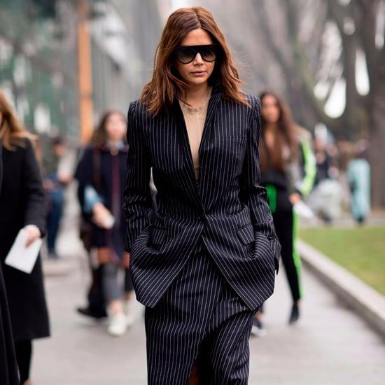 Shop Stylish Womens Suit Online