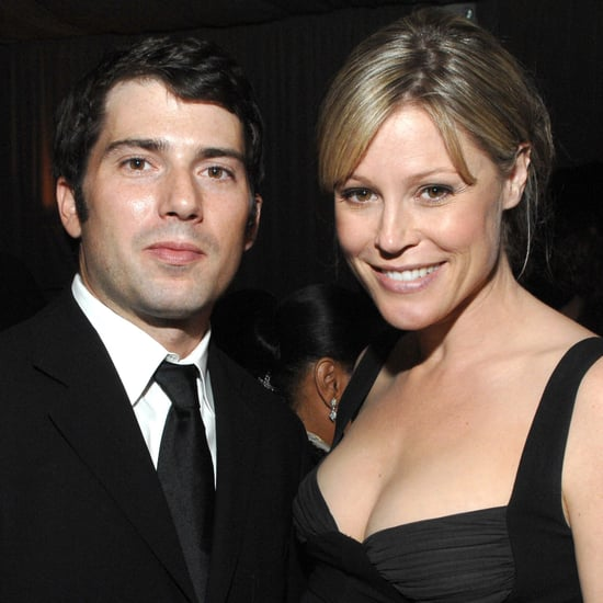 Julie Bowen Separating From Husband Scott Phillips