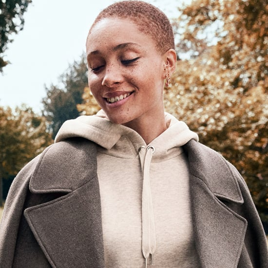 H&M's Fall 2019 Collection Is Right on Point