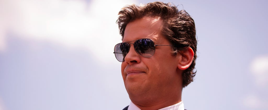 Author Roxane Gay Nails What's So Twisted About Milo Yiannopoulos Losing His Book Deal
