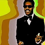 """Sugar"" by Stevie Wonder"