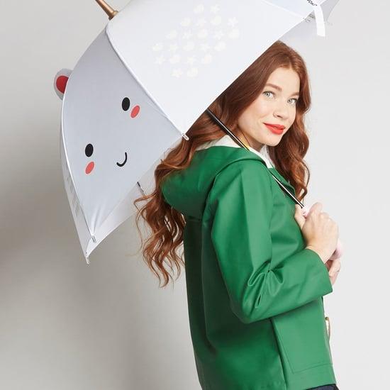 Best Unicorn Umbrella
