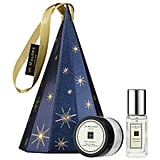 Jo Malone London Holiday Mini Ornament Set